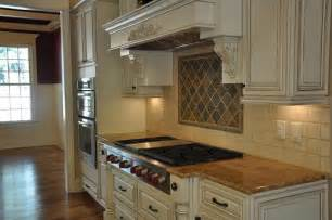 How To Antique Kitchen Cabinets Antique White Cabinets Kitchen Cabinet Value