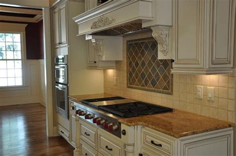 kitchen cabinet value antique white cabinets kitchen cabinet value