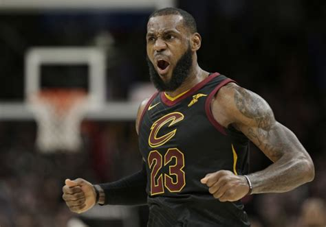 lebron james quick biography lebron james takes on bum heckler in chicago