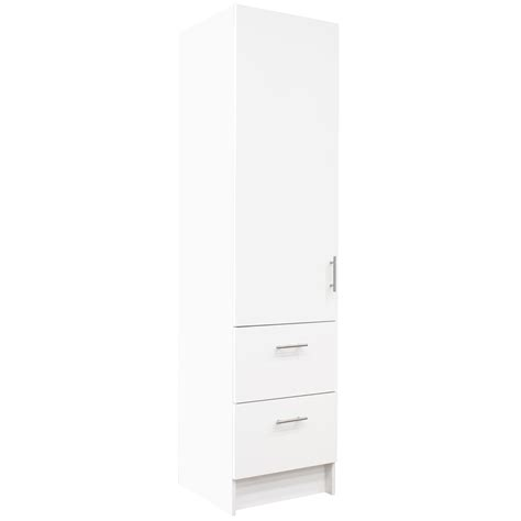 Kitchen Cabinet Door Prices kitchen pantry available from bunnings warehouse