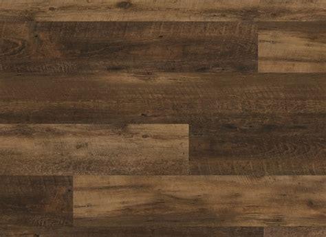 Flooring Jamestown Ny by Flooring Jamestown Ny 2017 2018 Cars Reviews