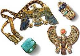 Amethyst Cairo Wire Jewelry Kalung joseph schubach jewelers