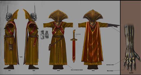 Altar Of Blood Empire total war warhammer pictures thread warhammer