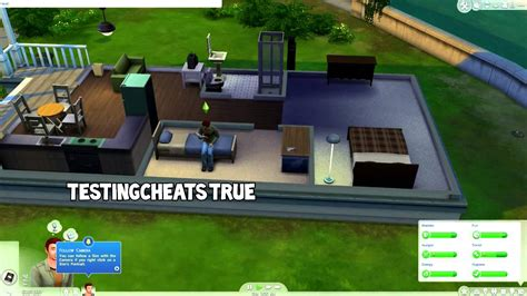 sims 3 cheats buy any house lets cheat the sims 4 cheat codes funnycat tv