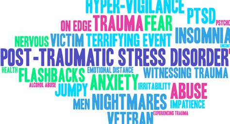 ptsd therapy addiction quot a quot is for addiction