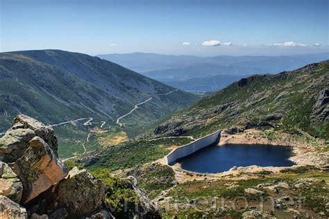 Top Serra serra da estrela portugal
