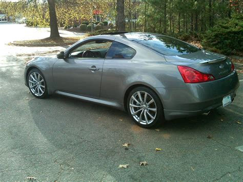 2011 infiniti g37 sport coupe for sale 2008 infiniti g37 sport coupe 6mt amethyst