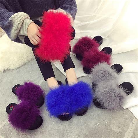 fuzzy slipper booties open mule reviews shopping open mule reviews on