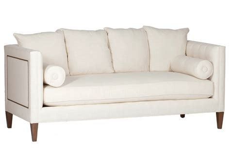 tuxedo sofa style billy baldwin sofa billy baldwin sofa 48 with jinanhongyu