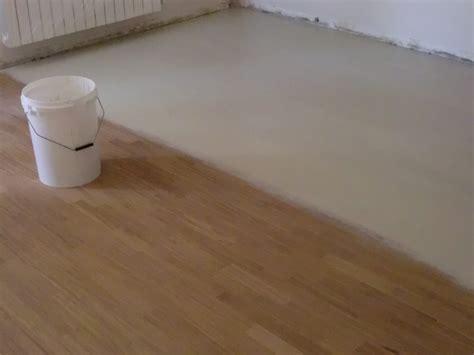 colore pavimento lamatura parquet centro parquet p m g