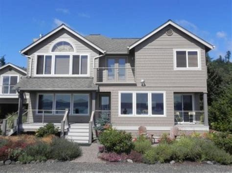 house smart home improvements in coquitlam homestars