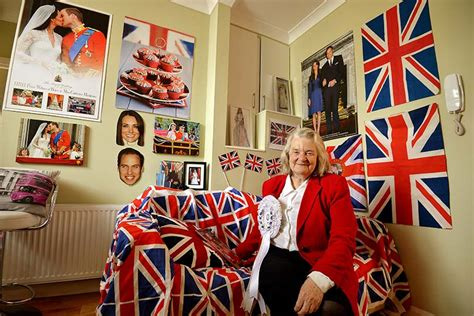 Awaits Birth by Britain S Royal Fan Eagerly Awaits Birth Of Will And
