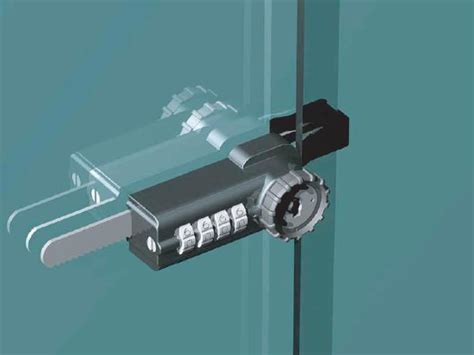 Locks For Sliding Glass Door Going To Build An Enclosure Input Is Appreciated Reptiles Canada Forums
