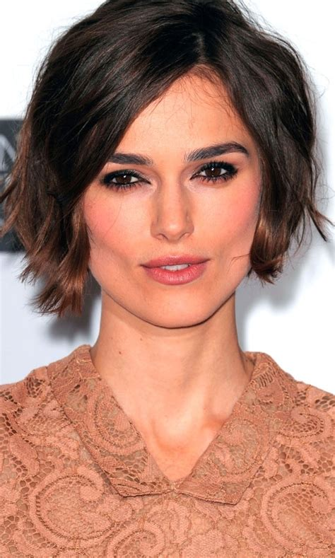 Keira Knightley Hairstyles by 28 Keira Knightley S Most Beautiful Hairstyles Pretty