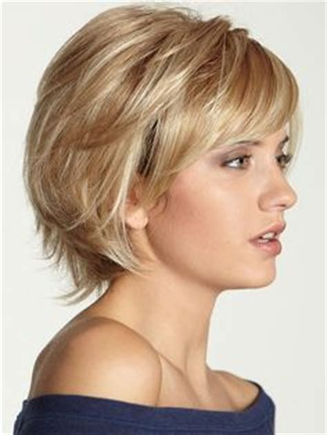 medium length easy wash and wear hairstyles medium length hairstyles for women over 50 nouvelles