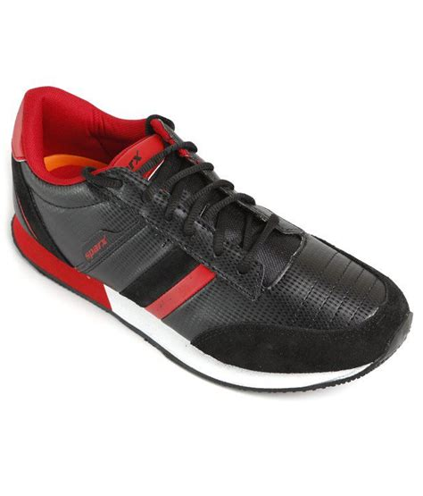 sports shoes sparx sparx sports shoes price in india buy sparx sports shoes