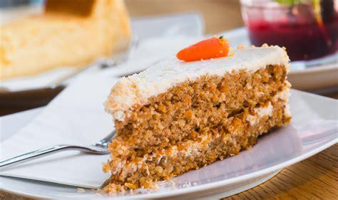 kuchen catering catering in mainz heldenhafte kuchen und hausgemachte snacks baristaz