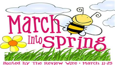 The View Spring Cash Sweepstakes - sonya s happenings 25 paypal march