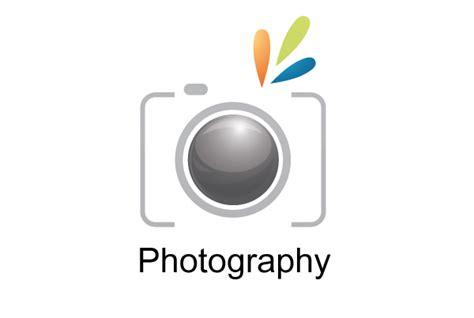 free design logo photography photography logo design