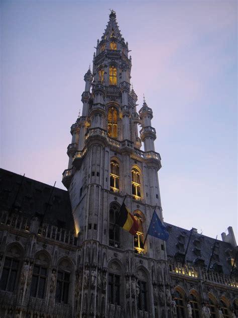 bruxelles turisti per caso bruxell grand place viaggi vacanze e turismo turisti