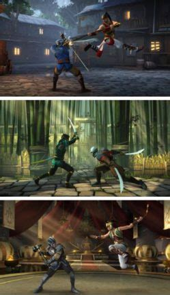 shadow fight 3 apk shadow fight 3 v1 0 5037 apk data unlimited money android terbaru idphotoshop net