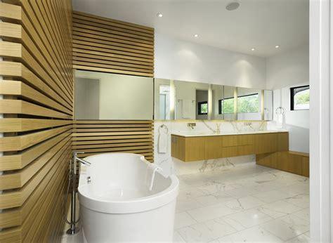 25 luxurious bathroom design ideas to copy right now 25 luxurious bathroom design ideas to copy right now