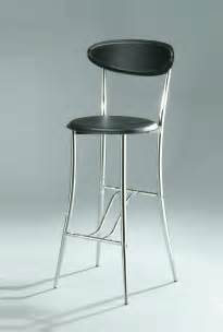 Stool Chair Bar Stools Wooden Metal Leather And Upholstered
