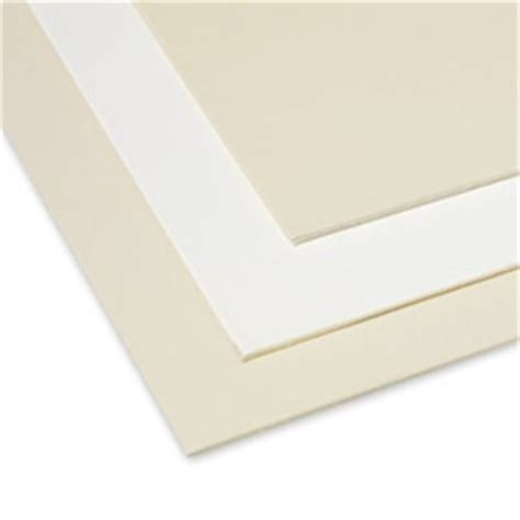 How Thick Is 4 Ply Mat Board by Mounting Poster Prints On Foam Boards Dibond Mighty