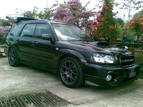black subaru gold rims 100 black subaru gold rims klutch wheels u0026