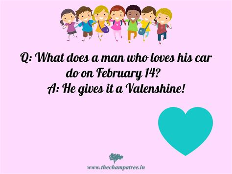 valentines day jokes 6 hilarious valentine s day jokes for indian