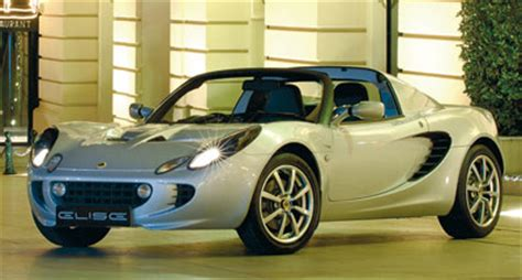how does a cars engine work 2008 lotus exige seat position control how the lotus elise works howstuffworks