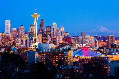 Office Google by Seattle S Population Is Growing At Nearly Double The Rate