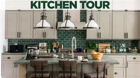 Hgtv Dream Kitchen Giveaway - hgtv dream home 2017 kitchen hgtv dream home 2017 hgtv