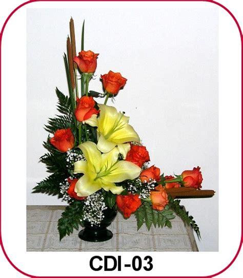 rangkaian bunga favorit indonesia toko bunga  jakarta