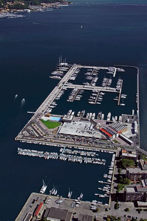 mirabello porto porticcioli scheda porto