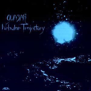 len quasar quasar nebular trajectory reviews