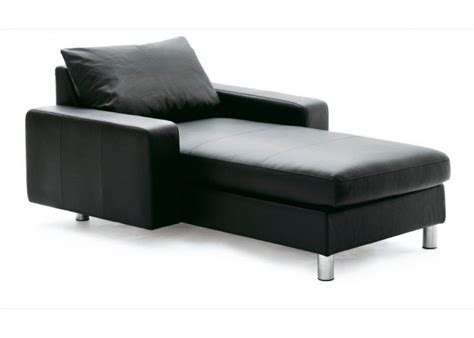 Stressless Leather Sofa Stressless E200 Leather Sofa Set