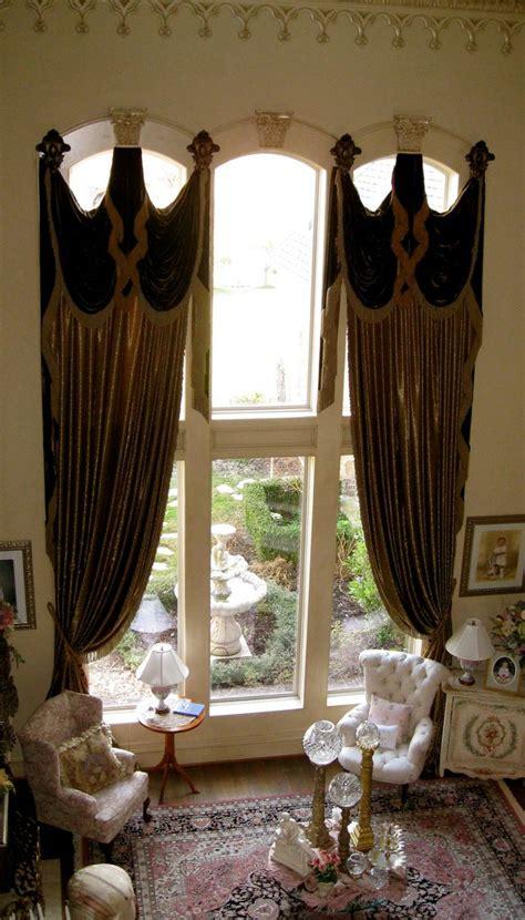 grandeur designs love  window treatments