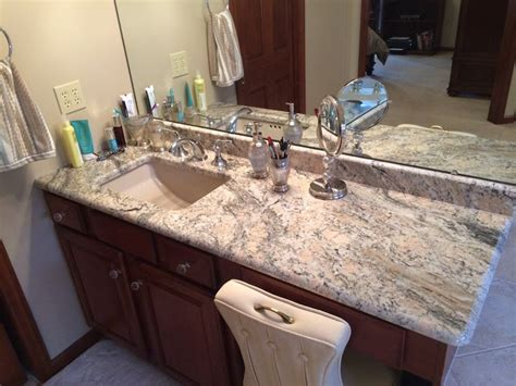 Pittsburgh Countertops by 17 Best Images About Quot I Vangura Quot On