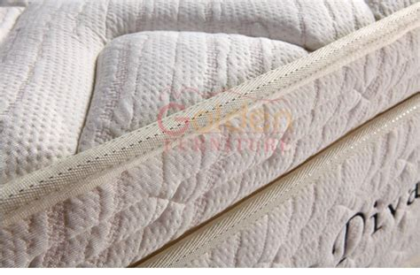 Used Hotel Mattresses For Sale by Comfortable Hotel Mattress Used Mattresses For Sale 8836 1