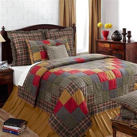 willow comforter set ashton willow emery bedding by ashton willow bedding