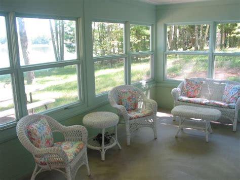 Sun Porches Images Sun Porch Search Sun Porch