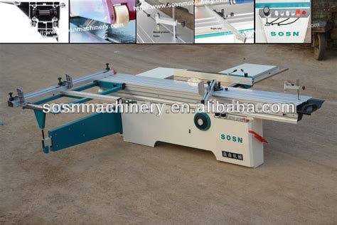 german woodworking machinery manufacturers german design woodworking machinery equipment table saw