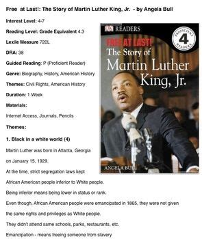 themes of king lear freedom of speech 25 best ideas about essay questions on pinterest middle