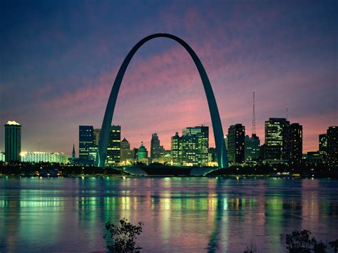 st louis st louis mo pictures posters news and on your pursuit hobbies interests