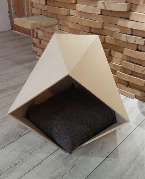 dog house la polly hendrix dog house quando la cuccia 232 di design
