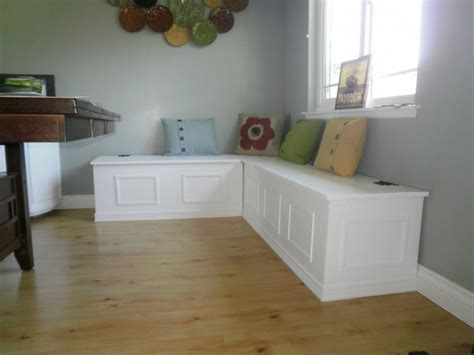 cheap indoor bench kitchen beautiful kitchen storage bench long low storage