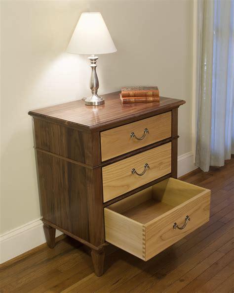 modani modern furniture modani modern furniture stores contemporary home sets
