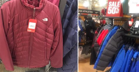 Sam Goody Gift Card Balance Online - dick s sporting goods 50 off the north face columbia more in store online
