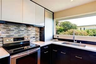 superior Kitchen Backsplashes Pictures #1: kitchen-backsplash.jpg
